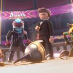 Playmobil: The Movie REVIEW: Most Young Kids Will Probably Like It