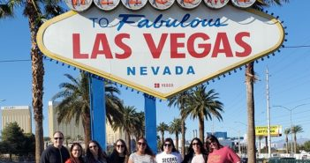best things to do in vegas