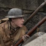 1917 Captures Horrors & Emotion Of Trench Warfare Perfectly