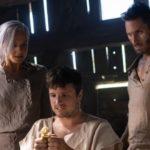 Future Man Season 3 Review: The Final Season