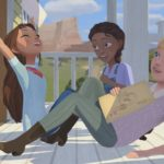 Spirit Riding Free: Riding Academy Is A Must Watch For Spirit Fans