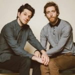 Middleditch & Schwartz: What The World Needs Right Now