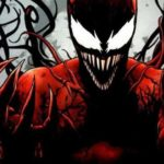 5 Comics You Need To Read To Get To Know Marvel's Carnage