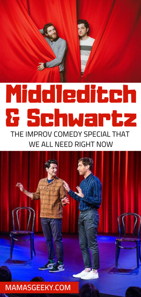 middleditch and schwartz