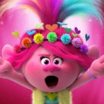 Trolls World Tour Review: Is It Better Than The First One?