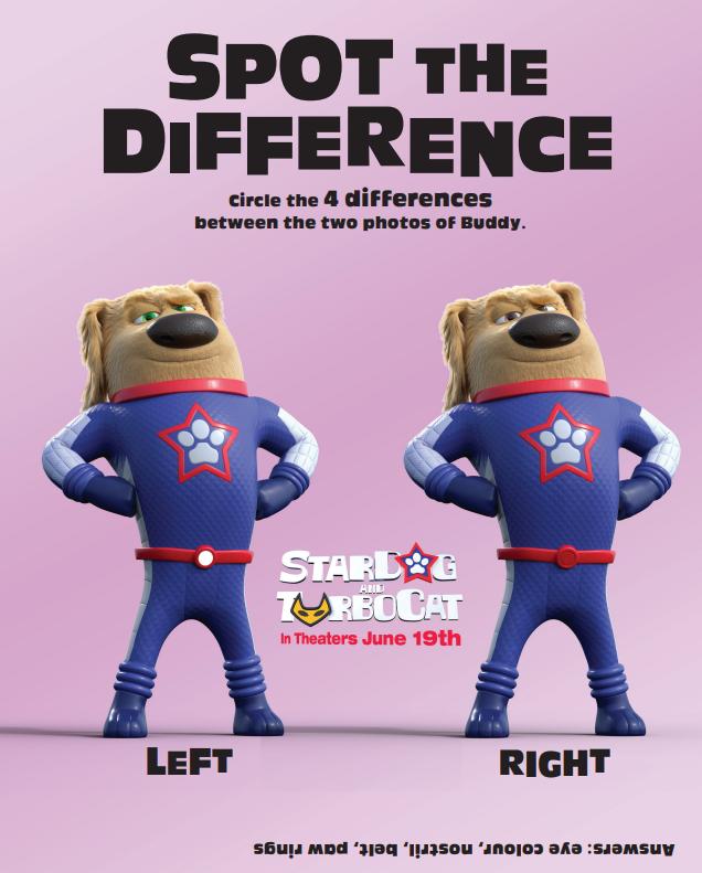 stardog and turbocat differences