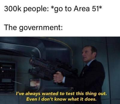 agents of shield meme