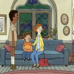 Apple TV+'s Central Park Is A Hilarious Animated Musical Comedy