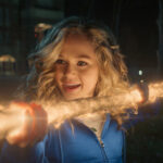 DC's Stargirl Episode One Review: The Perfect Start To The Series