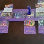 Disney Villainous: A Strategy Game The Whole Family Will Love