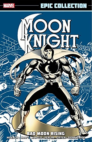 moon knight bad moon rising