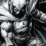 5 Comics You Should Read To Get To Know Moon Knight