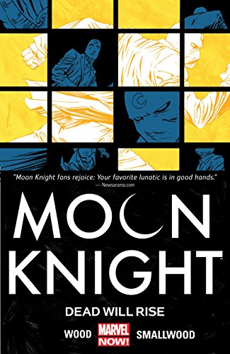 moon knight dead will rise