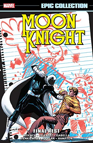 moon knight final rest
