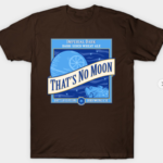 30+ Of The Best Star Wars T-Shirts To Celebrate May The 4th