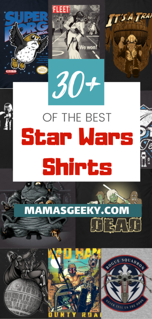 MAY THE 4TH BE WITH YOU STAR WARS BLACK UNISEX TEE T-SHIRT DW21