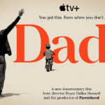 Bryce Dallas Howard's Directorial Debut Dads Is Beyond Heartwarming