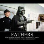 A Collection Of The Best Father's Day Memes