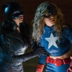 DC's Stargirl Episode Four Review: Recruiting Wildcat To The JSA