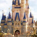 Walt Disney World Re-Opening: What To Expect