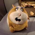 The Best Quotes From Netflix's Animal Crackers