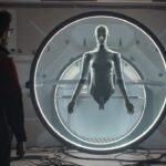 Archive Movie Review: A Film Sci-Fi Fans Will Love