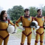 Doom Patrol Season Two Episode Six: Space Patrol Recap & Review