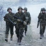 Ghosts Of War Review: A Movie Horror Fans Will Love