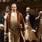 The Best Quotes From Hamilton The Musical