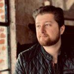 Interview With Rockford T. Honeypot's Author Josh Gottsegen