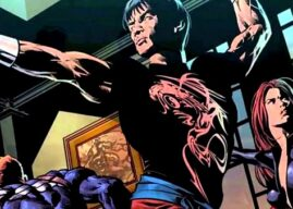 5 Comic Books To Read To Get To Know Shang-Chi