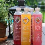 Sparkling Ice Rewards Program PLUS A Keto Approved Cocktail Recipe