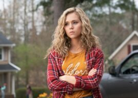 DC's Stargirl Episode Nine: Brainwave Recap & Review