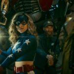 DC's Stargirl Episode Thirteen: Stars & S.T.R.I.P.E. Part Two Recap & Review
