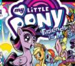 my little pony 89