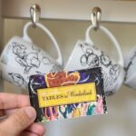 Disney's Tables In Wonderland Discount Card: Is It Worth The Cost?
