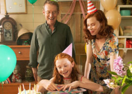 H Is For Happiness Review: A Quirky Film Perfect For Preteens
