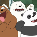 We Bare Bears The Movie Review: A Fun Movie With Political Undertones