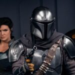 The Most Badass Quotes From The Mandalorian Season 2