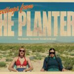 The Planters Review: A Delightfully Dry Comedy