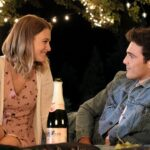 The Most Inspiring & Loving Quotes From 2 Hearts (2020 Movie)