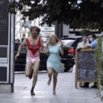 Borat: Subsequent Moviefilm Review: You Will Love Or Hate It