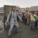 The Best Quotes From Borat: Subsequent Moviefilm