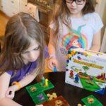 Magna-Tiles® Treasure Hunt Game Review: Full Of Creativity!