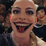 The Witches (2020 Movie) Review: Not As Scary But Still Creepy