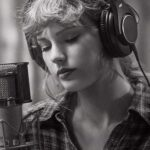Best Quotes From Taylor Swift – Folklore: The Long Pond Studio Sessions