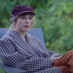 Taylor Swift – Folklore: The Long Pond Studio Sessions Review