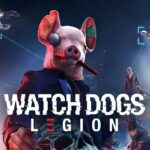 Watch Dogs: Legion Video Game Review