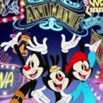 Animaniacs (2020 Reboot) Season One Review: Oh The NOSTALGIA!