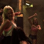 Chick Fight Review: Proving Women Can Fight Like Men